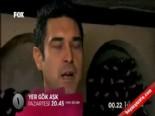 Yer Gök Aşk 119. Bölüm Fragmanı online video izle