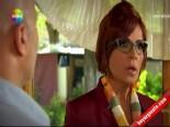 Pis Yedili 67. Bölüm: Esma Sultan Dizeli Terk Etti online video izle