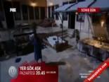 Yer Gök Aşk 122. Bölüm Fragmanı (Final)  online video izle