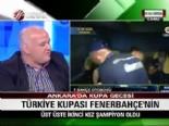 Meirelesten Türkçe Şarkı Şovu
