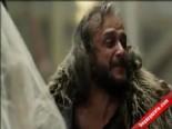 Şubat 31. Bölüm Fragmanı online video izle