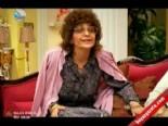 Yalan Dünya 52. Bölüm: Vasfiye Teyze, İşkillendirdi online video izle