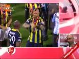 Fenerbahçe Trabzonspor Maçı Sonrası Tolunay Kafkas'ın Açıklamaları online video izle