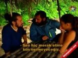 Survivor Ünlüler Gönüllüler Yeni Bölüm Tanıtım Fragmanı