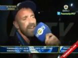 Raul Meireles'den 'Yatçaz Kalkcaz Ordayım' Şarkısı online video izle
