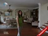 İntikam 20. Bölüm: Şahika, Yağmur'un Evinde