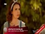 Umutsuz Ev Kadınları 75-76. Bölüm Fragmanı  online video izle