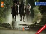 Tatar Ramazan 6. Bölüm Fragmanı  online video izle