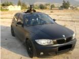 Sahibinden.com Alışveriş Sitesinin Efsane İlanı 'Batmobile'