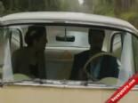 Karadayı 33. Bölüm: Mahir'in Feride'yi Kaçırma Sahnesi  online video izle