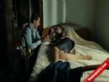 Karadayı 33. Bölüm: Mahir ve Feride Sahnesi  online video izle