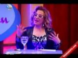 Yalan Dünya 53. Bölüm: Psikolog Zerrin, İzdivaç Programında  online video izle