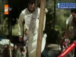 Tatar Ramazan 6. Bölüm 2. Fragmanı  online video izle