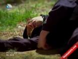 Öyle Bir Geçer Zaman Ki 117. Bölüm: Hasefe Nine, Korkuttu  online video izle