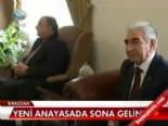Yeni anayasada sona gelindi online video izle