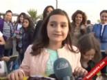 Justin Bieber Türkiye İstanbul Konseri