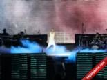 Justin Bieber İstanbul Konseri 2013 online video izle