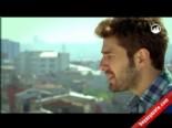 Aşk Emek İster 4. Bölüm Fragmanı  online video izle