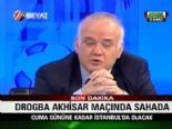 Ahmet Çakar'ın ''Aykut Kocaman'' İddiası Gerçek Oldu