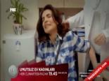 Umutsuz Ev Kadınları 77-78. Bölüm Fragmanı  online video izle