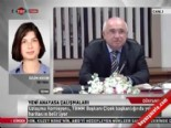 Yeni anayasa çalışmaları  online video izle
