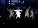 Justin Bieber İstanbul Konseri İzle (Justin Bieber Türkiye Konseri 2013)