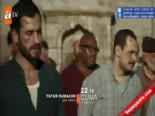 Tatar Ramazan 3. Bölüm Fragmanı  online video izle