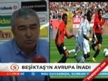 Eskişehirspor - Beşiktaş: 1-2 Maç Sonu Yapılan Açıklamalar  online video izle