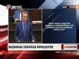 Erdoğan: Bahçeli Sen O Hükümette Bostan Korkuluğu Muydun  online video izle