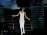 Justin Bieber İstanbul Konseri 2013 (Justin Bieber Türkiye Konseri İzle)