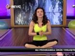 Ebru Şallı İle Pilates (Plates) Ebruli 07.05.2013 online video izle