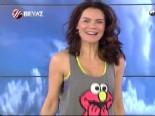 Ebru Şallı İle Pilates (Plates) Ebruli 08.05.2013 online video izle