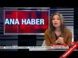 Eski vekil Şahin Mengü'nün kızı spiker Nevşin Mengü milletvekillerini tiye aldı!  online video izle