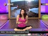 Ebru Şallı İle Pilates (Plates) Ebruli 09.05.2013  online video izle