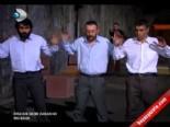 Öyle Bir Geçer Zaman Ki 114. Bölüm: Ekrem Tatlıoğlu, Öldü  online video izle