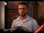 Öyle Bir Geçer Zaman Ki 114. Bölüm: Mete, Tuğrul'u Buldu  online video izle