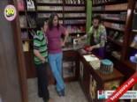 Seksenler 63. Bölüm Fragmanı online video izle