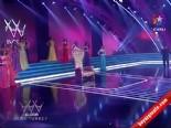 Miss Turkey 2013 Birincisi Güzeli Ruveyda Öksüz Oldu