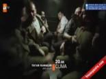 Tatar Ramazan 8. Bölüm Fragmanı  online video izle