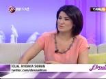 Ebru Şallı İle Ebruli 13.06.2013
