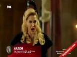 Harem 33. Bölüm Fragmanı (Final)  online video izle