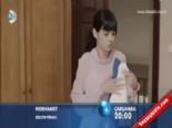 Merhamet Dizisi online video fragman izle, Merhamet 19.Bölüm Fragmanı (Sezon Finali)