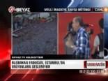 Başbakan Erdoğanın İstanbul Mitinginde Yaptığı Konuşma... -2-