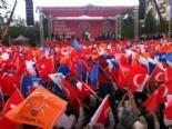 Ak Parti İstanbul Kazlıçeşme Miting Hazırlıkları Tamamlandı online video izle