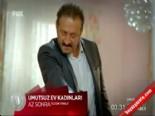 Umutsuz Ev Kadınları 79-80.Bölüm Fragmanı (Sezon Finali)  online video izle