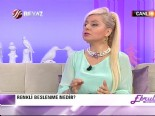 Ebru Şallı İle Ebruli 17.06.2013 online video izle