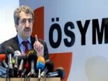 LYS Sonuçları 2013 Ne Zaman Açıklanacak? online video izle