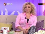Ebru Şallı İle Ebruli 18.06.2013 online video izle