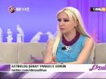 Ebru Şallı İle Ebruli 20.06.2013 online video izle
