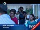 Arka Sokaklar 292. Bölüm Fragmanı  online video izle